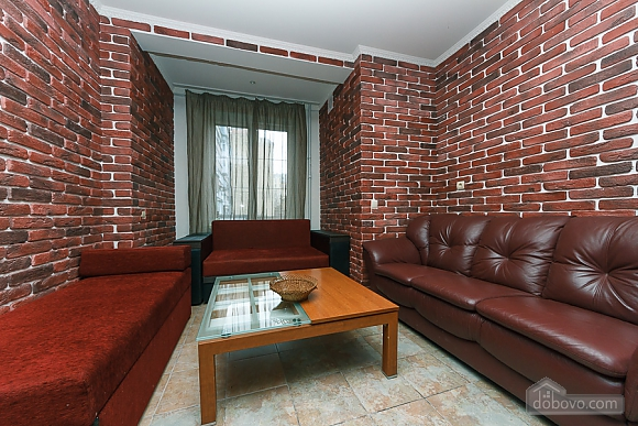 Apartment on Khreschatyk, Two Bedroom (65233), 005