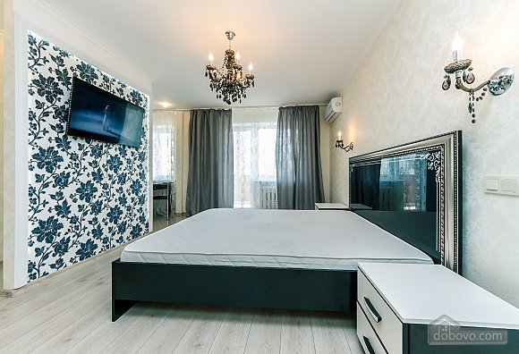 VIP apartment in downtown, Monolocale (48402), 002