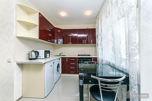 VIP apartment in downtown, Monolocale (48402), 004
