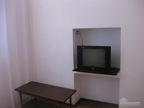 Apartment on Levytskogo Street, Studio (61448), 003