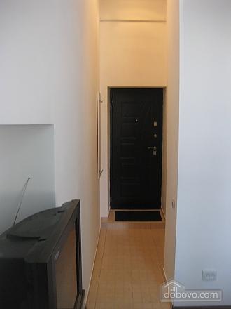 Apartment on Levytskogo Street, Studio (61448), 004