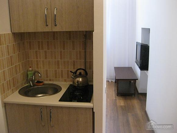 Apartment on Levytskogo Street, Studio (61448), 005