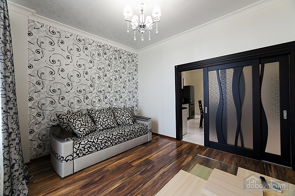 Stylish apartment in Arcadia, Deux chambres (54334), 003