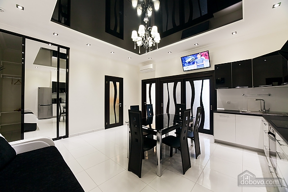 Stylish apartment in Arcadia, Deux chambres (54334), 009