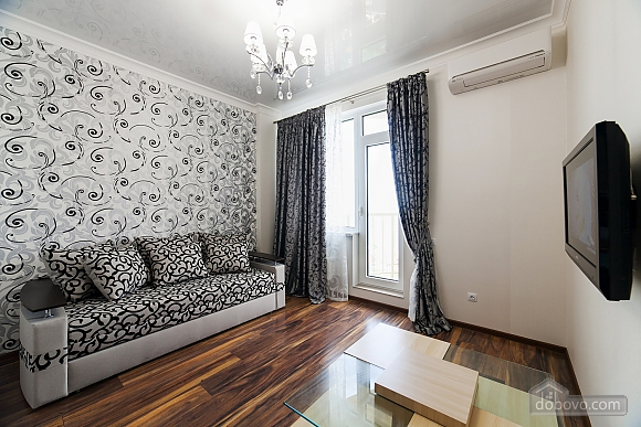 Stylish apartment in Arcadia, Deux chambres (54334), 011
