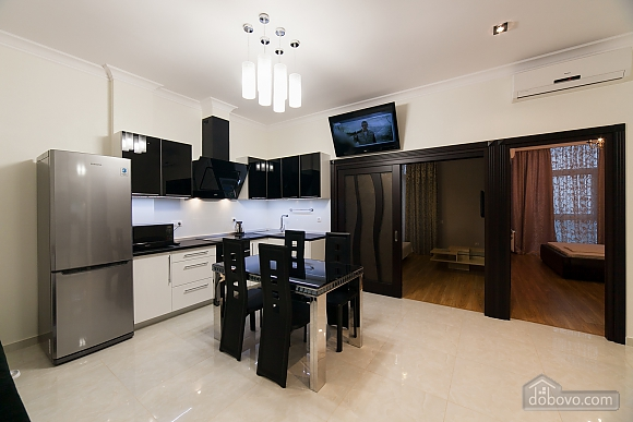 Stylish apartment in Arcadia, Deux chambres (54334), 002
