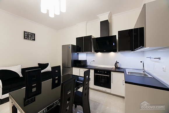 Stylish apartment in Arcadia, Deux chambres (54334), 013