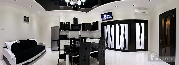 Stylish apartment in Arcadia, Deux chambres (54334), 001