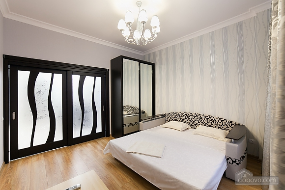 Stylish apartment in Arcadia, Deux chambres (54334), 015