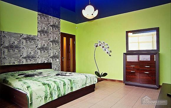 Яркая квартира в центре города, 1-комнатная (29152), 001