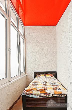 Яркая квартира в центре города, 1-комнатная (29152), 006
