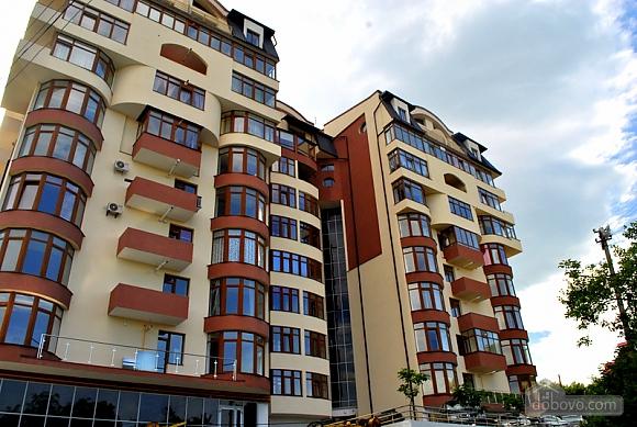 Cozy apartment in the center, Studio (31618), 008