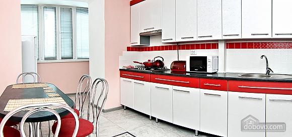 Cozy apartment in the center, Studio (31618), 003