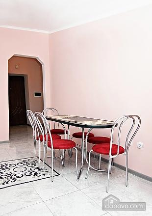 Cozy apartment in the center, Studio (31618), 005