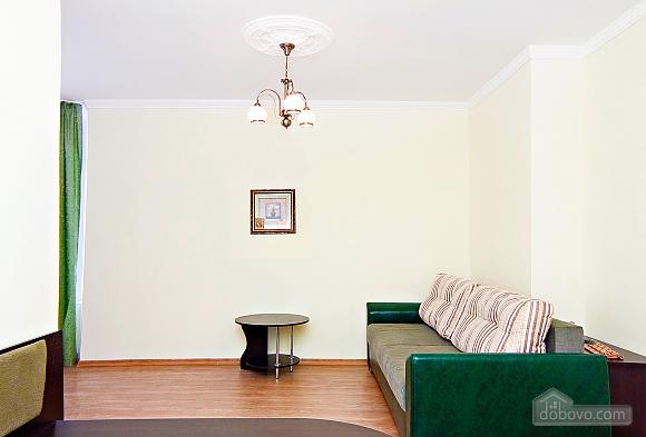 Cozy apartment in the center, Studio (31618), 002