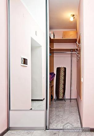 Cozy apartment in the center, Studio (31618), 006