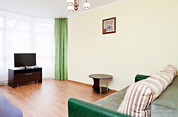 Cozy apartment in the center, Studio (31618), 001