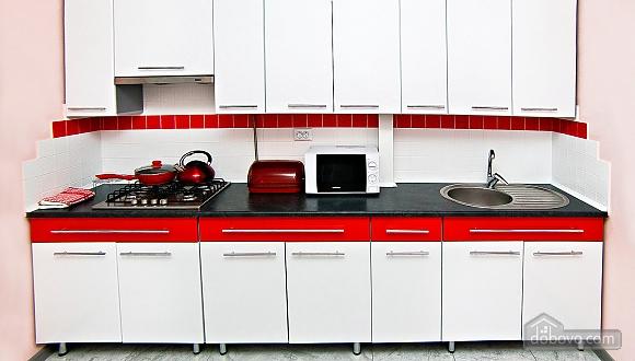 Cozy apartment in the center, Studio (31618), 004