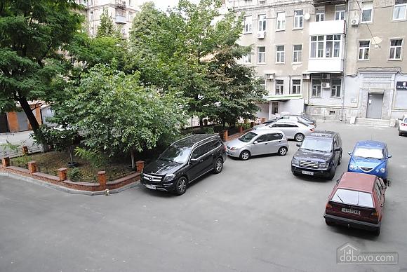 Сучасна квартира в самому центрі, 4-кімнатна (35709), 016