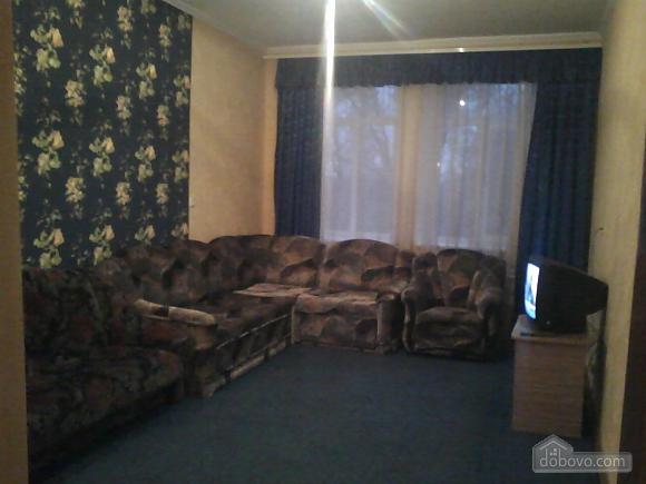 Apartment in the city center, Una Camera (51027), 002