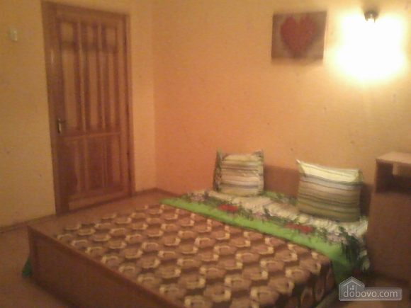Apartment in the city center, Una Camera (51027), 003