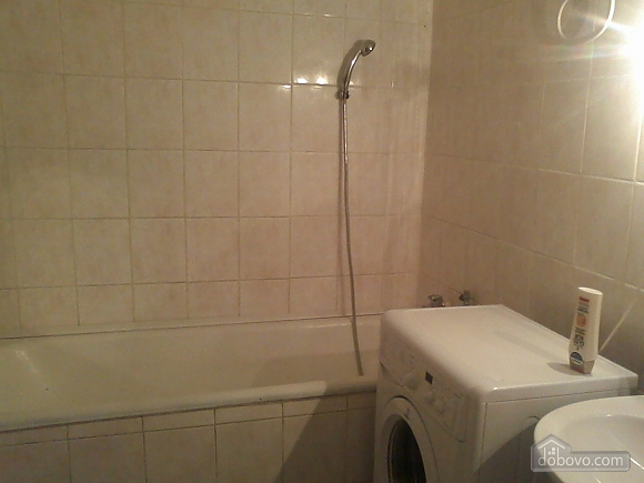 Apartment in the city center, One Bedroom (51027), 005