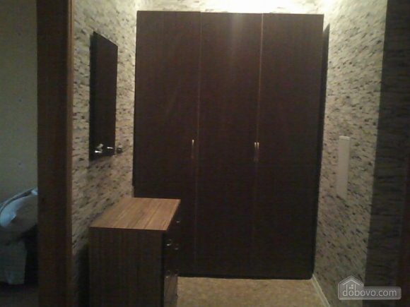 Apartment in the city center, One Bedroom (51027), 006
