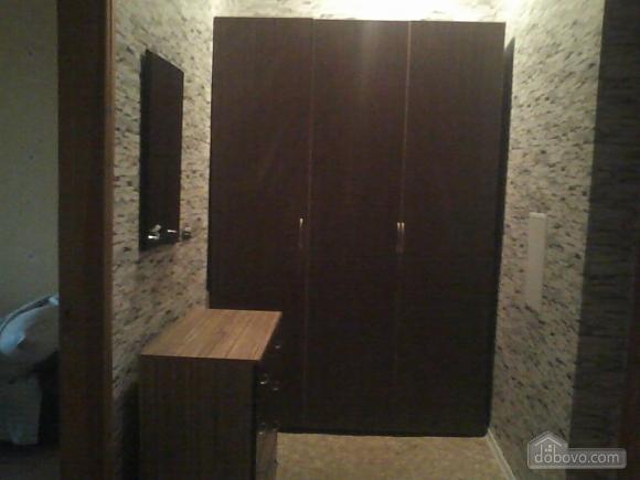 Apartment in the city center, Una Camera (51027), 006