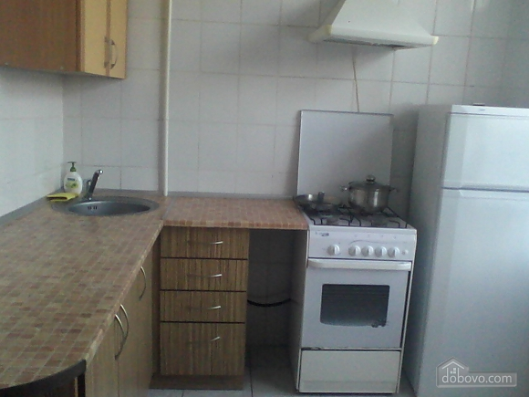 Apartment in the city center, One Bedroom (51027), 007