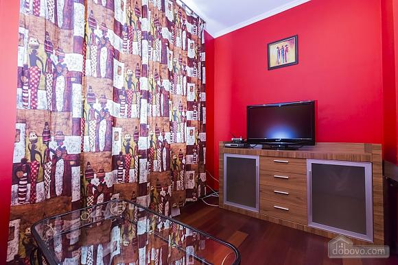 Стильна квартирі біля метро, 3-кімнатна (93902), 019