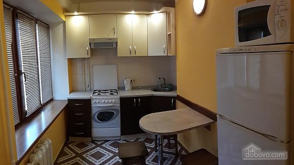 Cozy apartment in the center, Una Camera (17590), 002