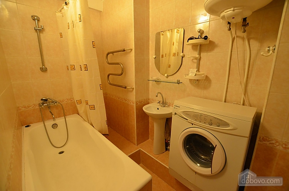 Cozy apartment in the center, Una Camera (17590), 003