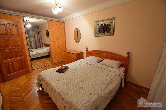 Cozy apartment in the center, Una Camera (17590), 001