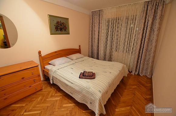 Cozy apartment in the center, Una Camera (17590), 004