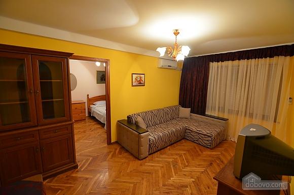 Cozy apartment in the center, Una Camera (17590), 005