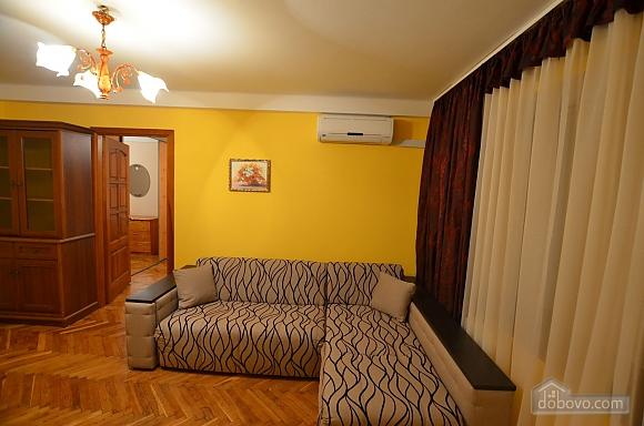 Cozy apartment in the center, Una Camera (17590), 006