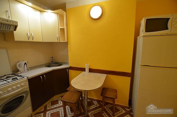 Cozy apartment in the center, Una Camera (17590), 007