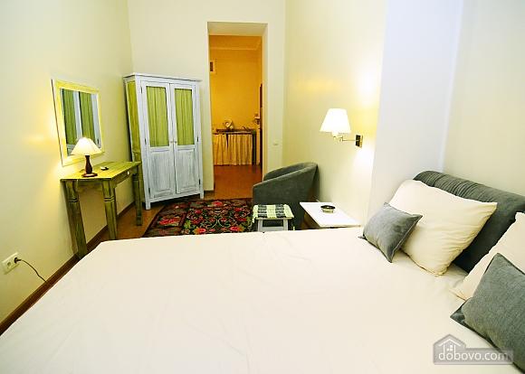 Квартира біля Дюка, 1-кімнатна (88266), 003