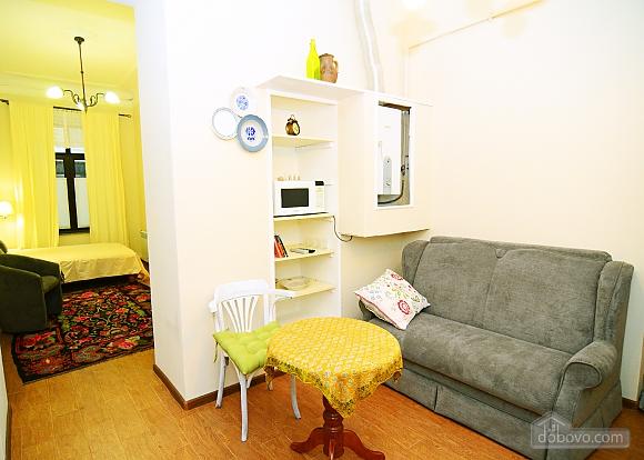 Квартира біля Дюка, 1-кімнатна (88266), 004
