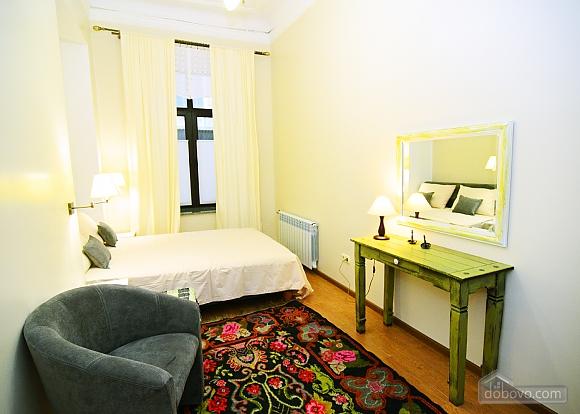 Квартира біля Дюка, 1-кімнатна (88266), 001