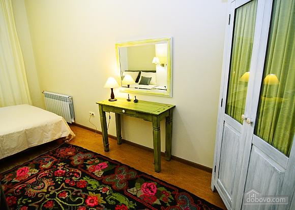 Квартира біля Дюка, 1-кімнатна (88266), 002