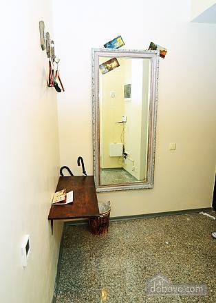 Квартира біля Дюка, 1-кімнатна (88266), 007