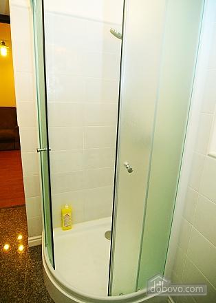 Квартира біля Дюка, 1-кімнатна (88266), 008