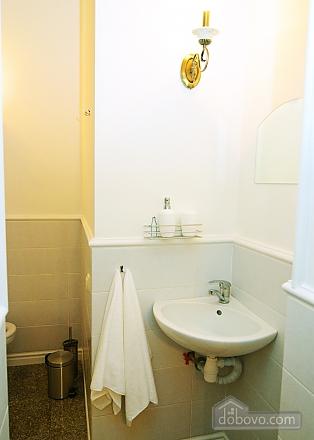 Квартира біля Дюка, 1-кімнатна (88266), 010