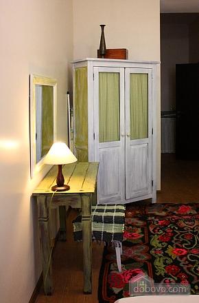 Квартира біля Дюка, 1-кімнатна (88266), 011