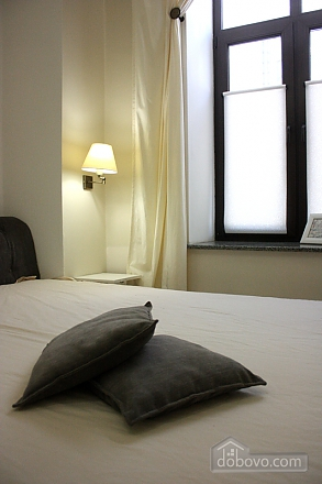 Квартира біля Дюка, 1-кімнатна (88266), 013