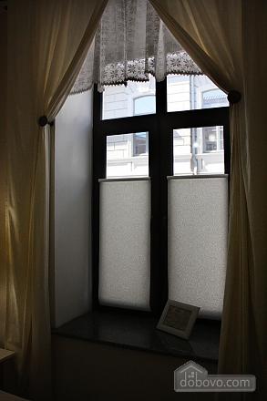 Квартира біля Дюка, 1-кімнатна (88266), 014