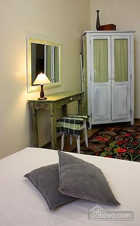 Квартира біля Дюка, 1-кімнатна (88266), 016