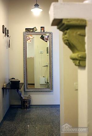 Квартира біля Дюка, 1-кімнатна (88266), 019