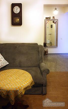 Квартира біля Дюка, 1-кімнатна (88266), 023